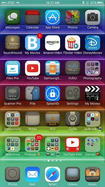 Share your iPhone 6s Plus Homescreen!-imoreappimg_20151017_002125.jpg