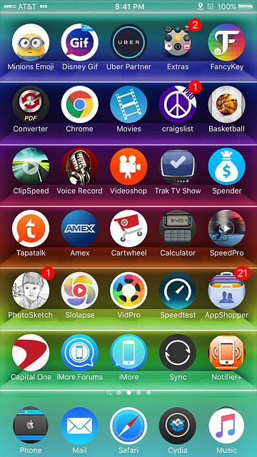Share your iPhone 6s Plus Homescreen!-imageuploadedbyimore-forums1445128988.583765.jpg