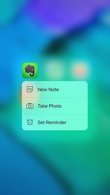 Post a list of 3D Touch Enabled Apps!-imageuploadedbyimore-forums1445208717.026776.jpg