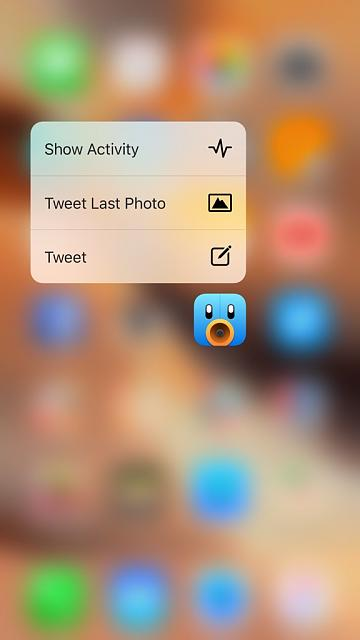 Post a list of 3D Touch Enabled Apps!-imoreappimg_20151018_194234.jpg