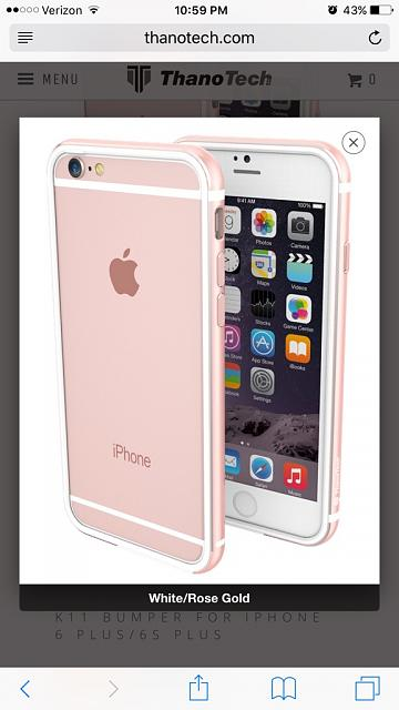 What are your favorite cases for the iPhone 6s Plus?-imoreappimg_20151018_230015.jpg