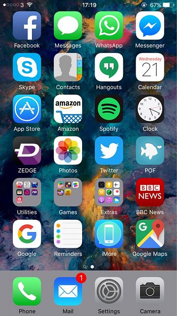 Share your iPhone 6s Plus Homescreen!-imoreappimg_20151021_171938.jpg