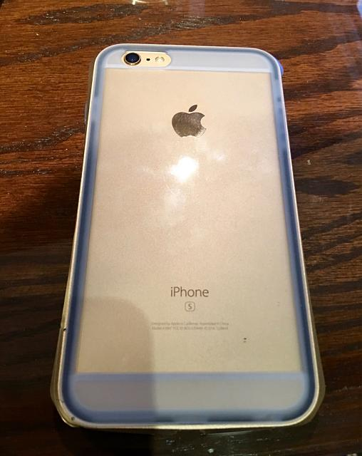 What are your favorite cases for the iPhone 6s Plus?-imageuploadedbyimore-forums1445554270.987442.jpg