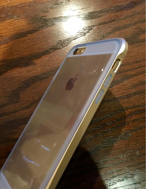 What are your favorite cases for the iPhone 6s Plus?-imageuploadedbyimore-forums1445554281.955300.jpg