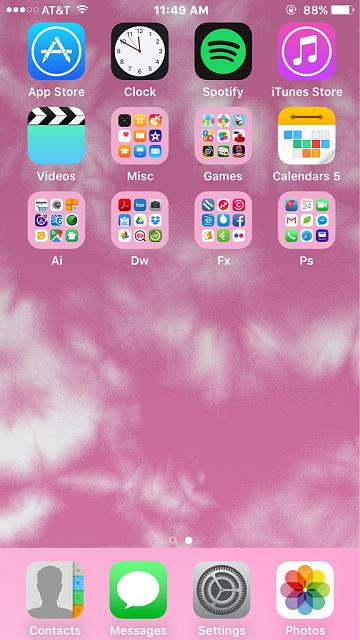 Share your iPhone 6s Plus Homescreen!-imageuploadedbyimore-forums1445713168.483639.jpg