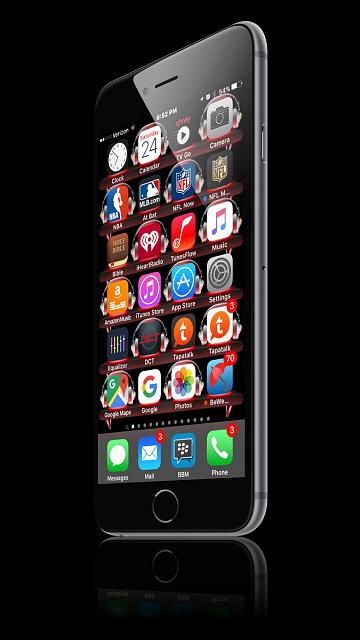 Share your iPhone 6s Plus Homescreen!-imageuploadedbytapatalk1445727517.305450.jpg