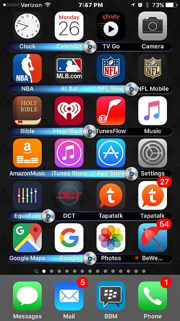 Share your iPhone 6s Plus Homescreen!-imageuploadedbytapatalk1445903448.857944.jpg