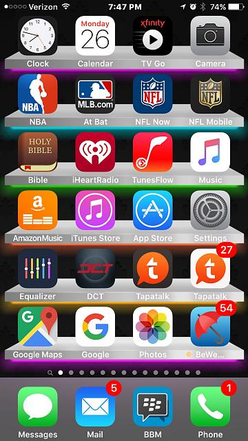 Share your iPhone 6s Plus Homescreen!-imageuploadedbytapatalk1445903606.929738.jpg
