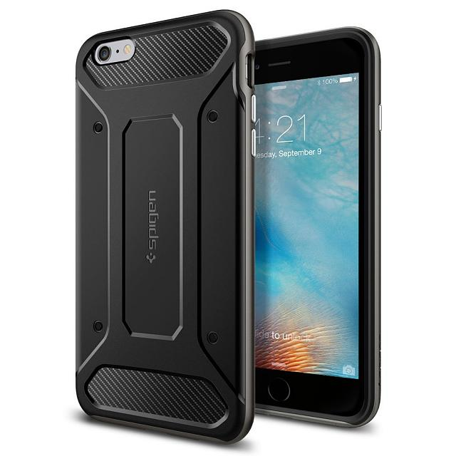 What are your favorite cases for the iPhone 6s Plus?-61aumdzd7jl._sl1000_.jpg