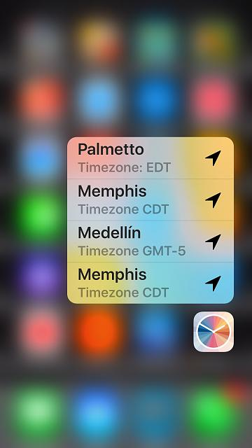 Post a list of 3D Touch Enabled Apps!-imageuploadedbytapatalk1445989551.053788.jpg