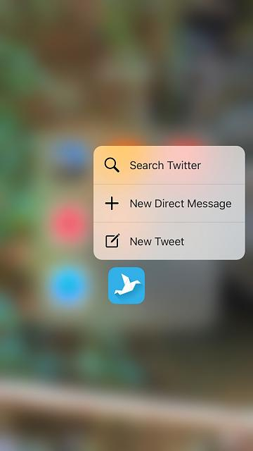 Post a list of 3D Touch Enabled Apps!-imageuploadedbytapatalk1446016483.276351.jpg