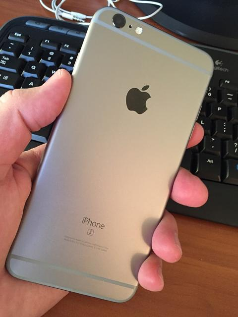 Is the 128 Space Grey the new golden jewel?-imoreappimg_20151028_075205.jpg