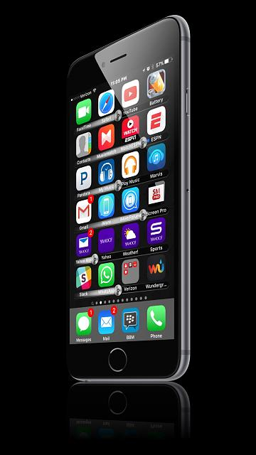 Share your iPhone 6s Plus Homescreen!-imageuploadedbytapatalk1446174579.237227.jpg