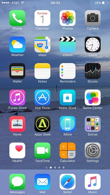 Share your iPhone 6s Plus Homescreen!-imoreappimg_20151101_083307.jpg