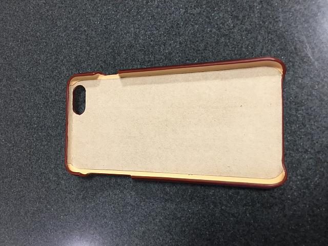 What are your favorite cases for the iPhone 6s Plus?-image3.jpg