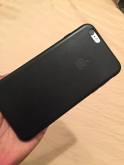 What are your favorite cases for the iPhone 6s Plus?-imageuploadedbytapatalk1446400801.727648.jpg