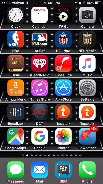 Share your iPhone 6s Plus Homescreen!-imageuploadedbytapatalk1446438976.914560.jpg
