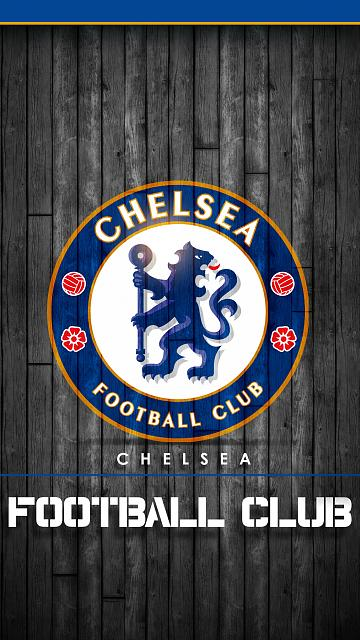 Sports Wallpapers.......Some Request when I have time.-chelsea.jpg