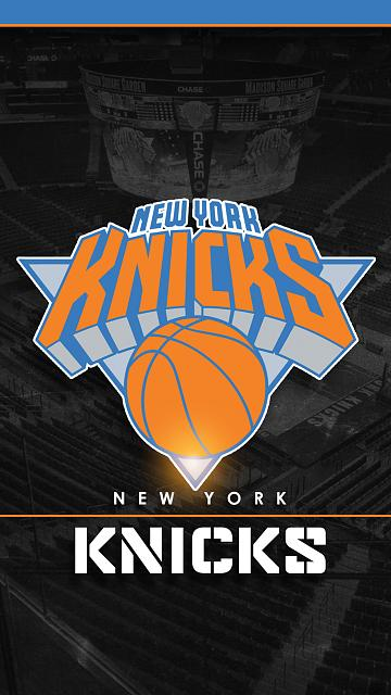 Sports Wallpapers.......Some Request when I have time.-knicks.jpg