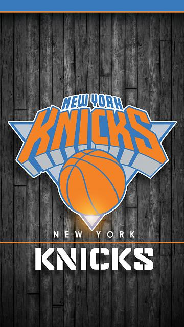 Sports Wallpapers.......Some Request when I have time.-knicks2.jpg