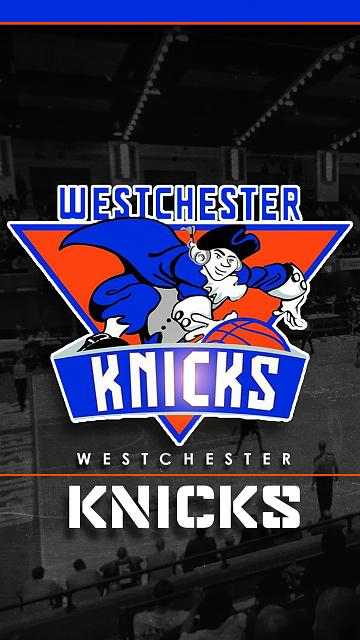 Sports Wallpapers.......Some Request when I have time.-wcknicks2.jpg