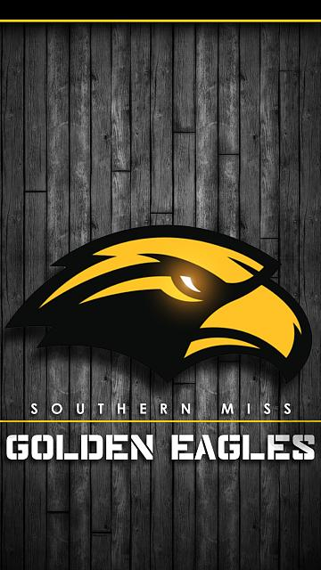 Sports Wallpapers.......Some Request when I have time.-southernmiss.jpg