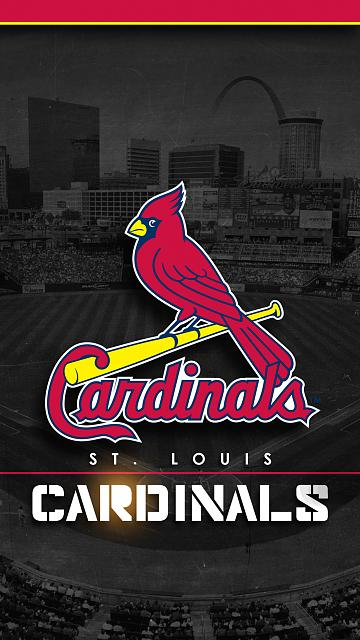 Sports Wallpapers.......Some Request when I have time.-cardsstl2.jpg