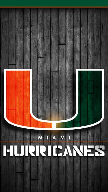 Sports Wallpapers.......Some Request when I have time.-miami2.jpg