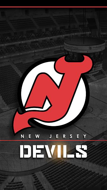 Sports Wallpapers.......Some Request when I have time.-devils.jpg