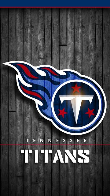 Sports Wallpapers.......Some Request when I have time.-titans.jpg