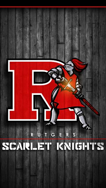 Sports Wallpapers.......Some Request when I have time.-rutgers.jpg