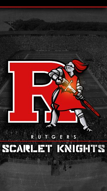Sports Wallpapers.......Some Request when I have time.-rutgers2.jpg