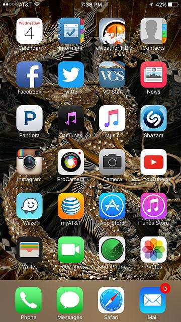 Share your iPhone 6s Plus Homescreen!-img_0033.jpg