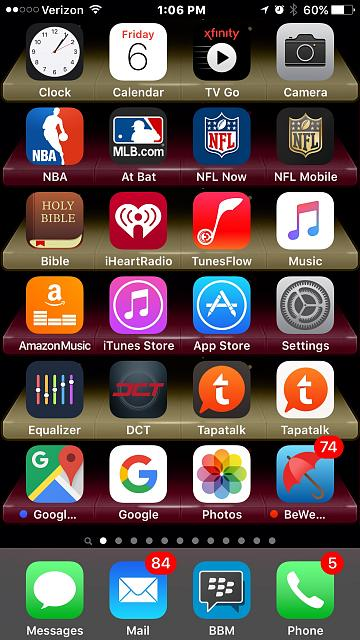 Share your iPhone 6s Plus Homescreen!-imageuploadedbytapatalk1446833233.423361.jpg