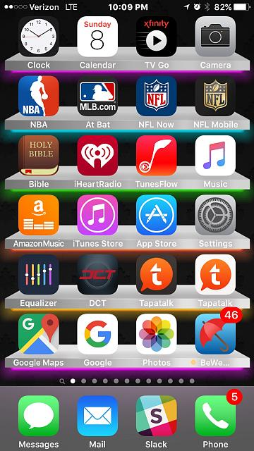 Share your iPhone 6s Plus Homescreen!-imageuploadedbytapatalk1447038640.439462.jpg