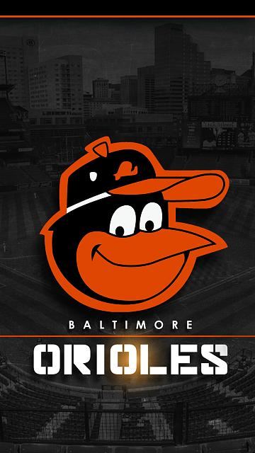 Sports Wallpapers.......Some Request when I have time.-orioles.jpg