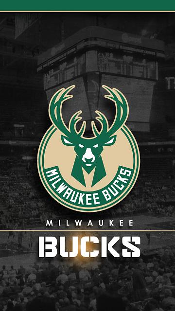 Sports Wallpapers.......Some Request when I have time.-bucks.jpg