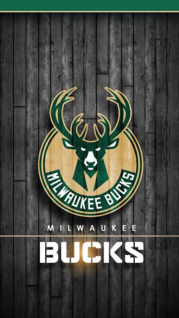 Sports Wallpapers.......Some Request when I have time.-bucks2.jpg