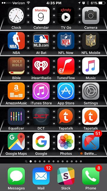 Share your iPhone 6s Plus Homescreen!-imageuploadedbytapatalk1447104915.005537.jpg