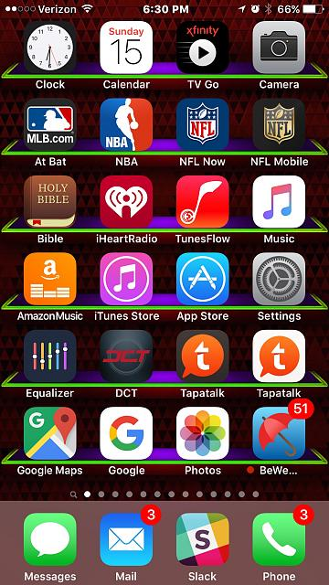 Share your iPhone 6s Plus Homescreen!-imageuploadedbytapatalk1447630242.730445.jpg