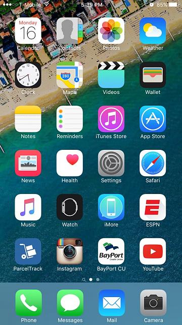 Share your iPhone 6s Plus Homescreen!-imoreappimg_20151116_174009.jpg