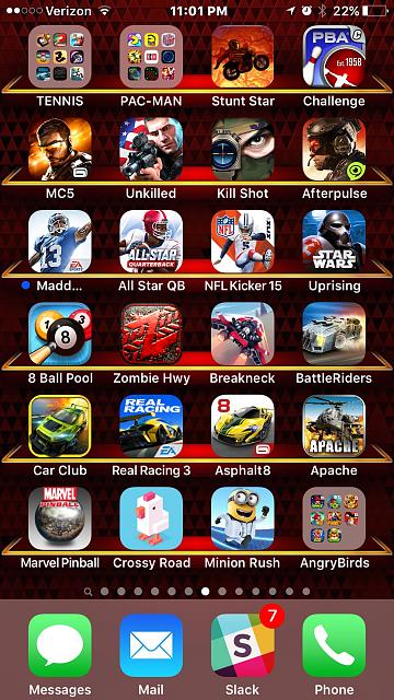 Share your iPhone 6s Plus Homescreen!-imageuploadedbytapatalk1447732919.255999.jpg