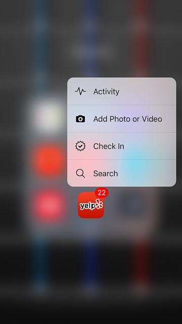 Post a list of 3D Touch Enabled Apps!-imageuploadedbyimore-forums1447745945.233025.jpg
