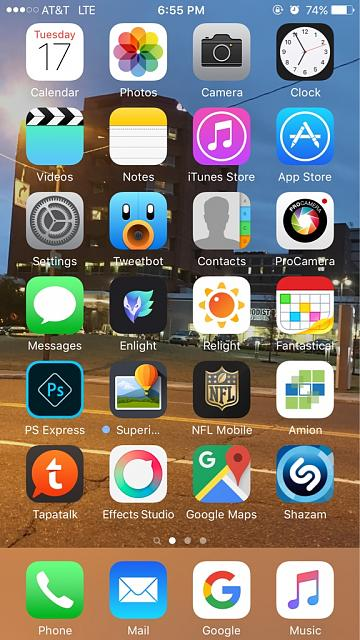 Share your iPhone 6s Plus Homescreen!-imageuploadedbytapatalk1447808207.495507.jpg