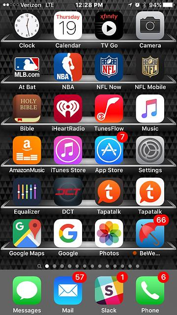Share your iPhone 6s Plus Homescreen!-imageuploadedbytapatalk1447956845.294840.jpg