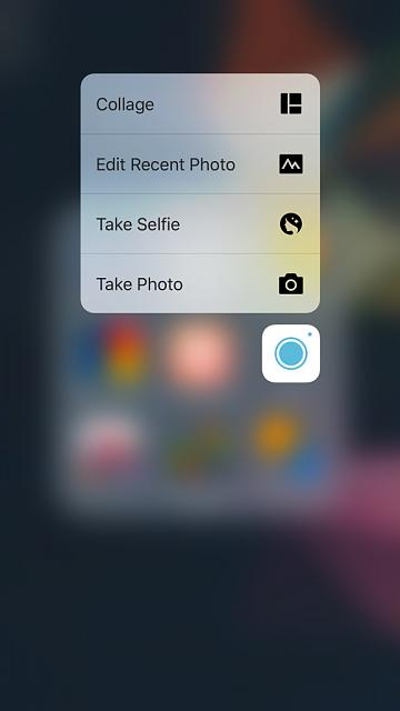 Post a list of 3D Touch Enabled Apps!-imageuploadedbyimore-forums1448057025.504384.jpg