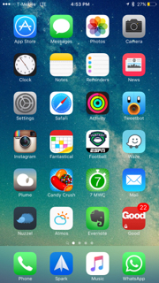 Share your iPhone 6s Plus Homescreen!-imageuploadedbyimore-forums1448920478.690371.jpg