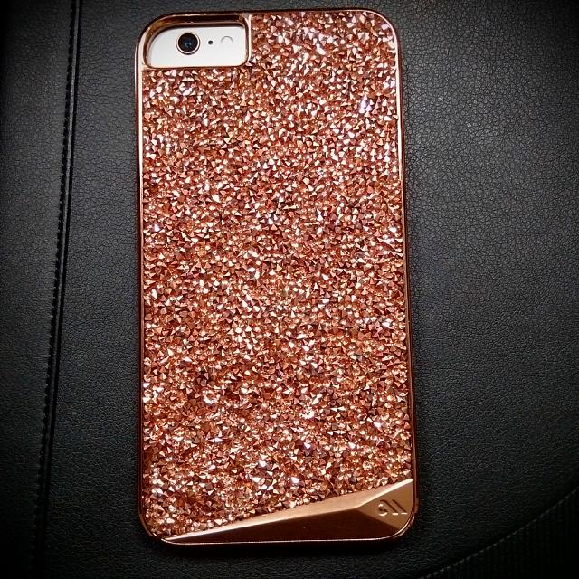 What are your favorite cases for the iPhone 6s Plus?-imageuploadedbyimore-forums1449085893.596627.jpg