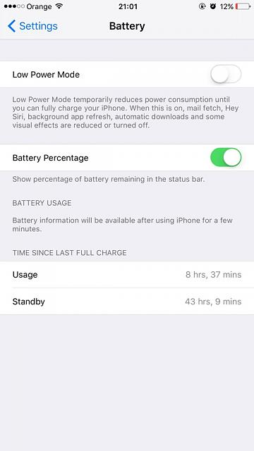 How is the 6s+ battery life so far?-imoreappimg_20151202_210726.jpg