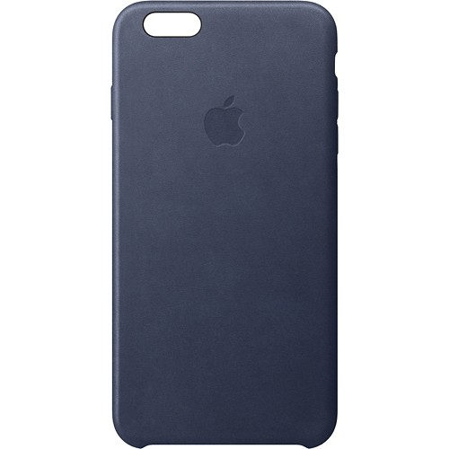 What are your favorite cases for the iPhone 6s Plus?-6108ipn74kl._sl1000_.jpg